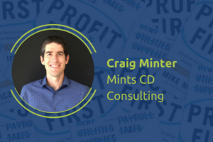 Craig Minter