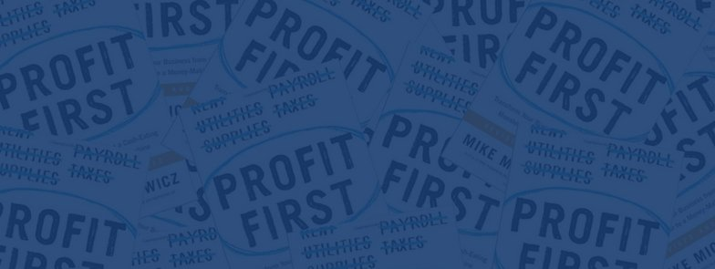 Profit First Professionals Australia