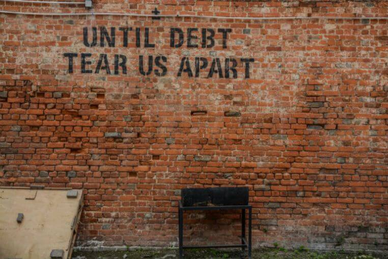 debt-repayments