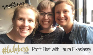 profit-first-with-laura-elkaslassy